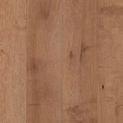 Mohawk Iron Gate Maple 5″ Crema Maple NFAE1-24