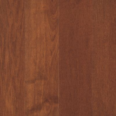 Mohawk Rockingham Maple Brendyl Maple MEC79-60