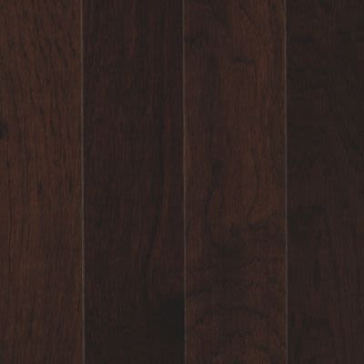 Mohawk Iron Gate Hickory 5″ Gunpowder Hickory NFAE2-75