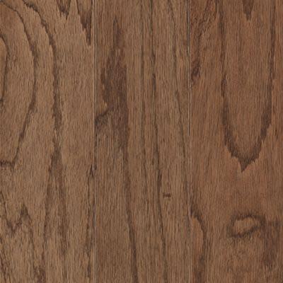Mohawk Rockingham Oak 3″ Oak Saddle MEC81-40