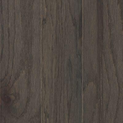 Mohawk Rockingham Oak 3″ Oak Shale MEC81-97