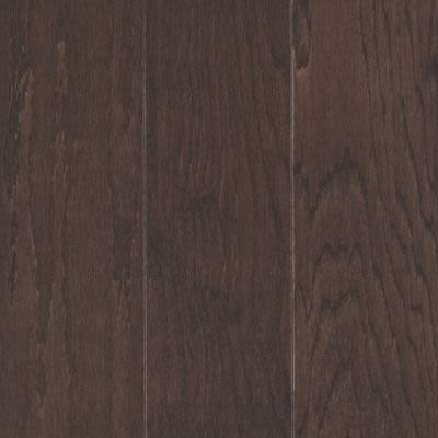 Mohawk Rockingham Oak 5″ Oak Chocolate MEC82-11