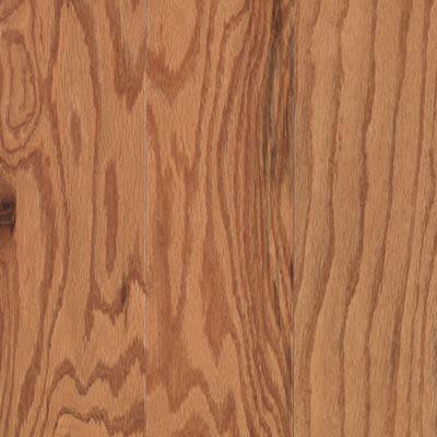 Mohawk Rockingham Oak 5″ Oak Butterscotch MEC82-22