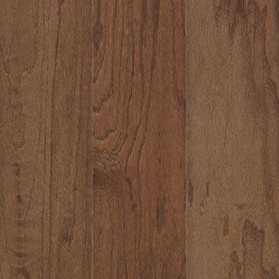 Mohawk Rockingham Oak 5″ Oak Saddle MEC82-40