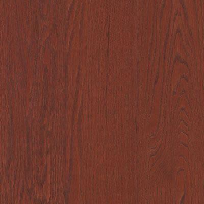 Mohawk Rockingham Oak 5″ Oak Cherry MEC82-42