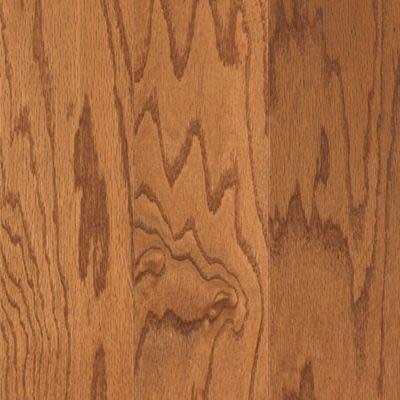 Mohawk Timber Ridge Oak 5″ Golden Oak MEC85-20