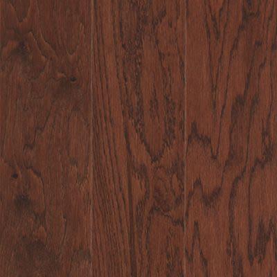 Mohawk Timber Ridge Oak 5″ Cherry Oak MEC85-42