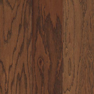 Mohawk Timber Ridge Oak 5″ Oxford Oak MEC85-52