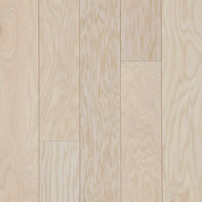 Mohawk Modern Chic Seattle Oak MED01-41