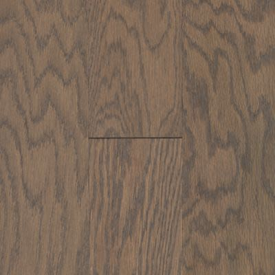 Mohawk Classic Cafe French Roast Oak MED02-48