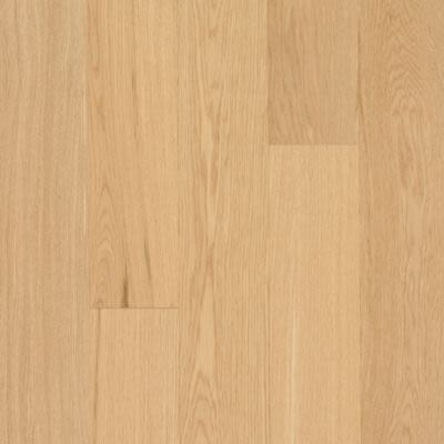 Mohawk Alpine Ranch White Oak Natural MED05-10