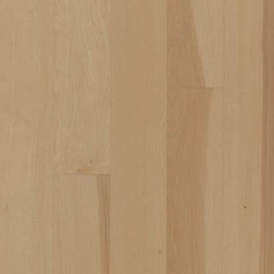 Mohawk Mountainside Retreat Country Natural Hickory MED06-10