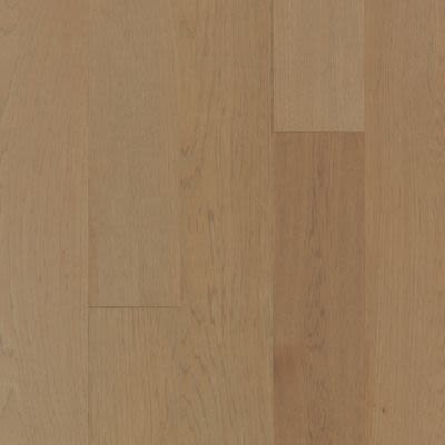 Mohawk Mountainside Retreat Oat Straw Hickory MED06-71