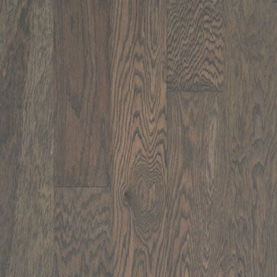 Mohawk Spring Ranch Stone Brown Oak MED08-05