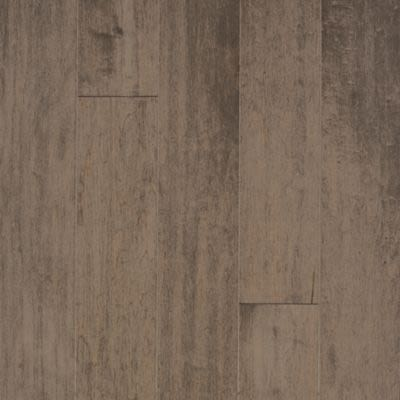 Mohawk Highlands Ridge Taupe Maple MED09-08