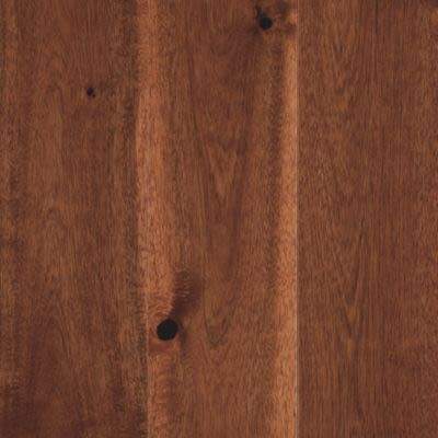 Mohawk Pacifique Engineered Acacia Barrel WEK15-49