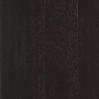 Mohawk Palo Duro 4″ 6″ 8″ Oak Cognac WEK17-5