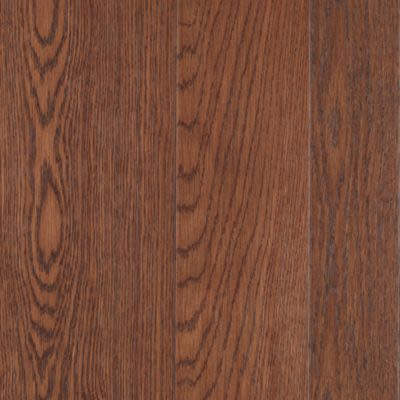 Mohawk Adventura 4″ 6″ 8″ Oak Chestnut MEK17-6