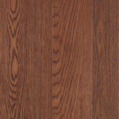 Mohawk Palo Duro 4″ 6″ 8″ Oak Chestnut WEK17-6
