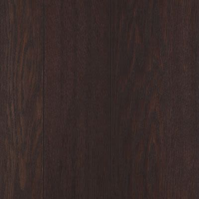 Mohawk Adventura 4″ 6″ 8″ Oak Walnut MEK17-7