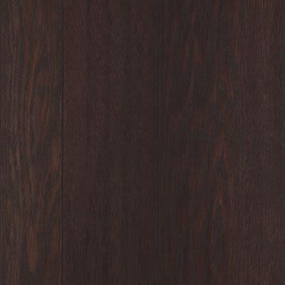 Mohawk Palo Duro 4″ 6″ 8″ Oak Walnut WEK17-7