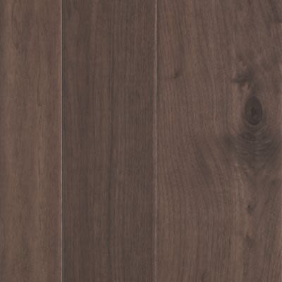 Mohawk Keywest Natural Walnut WEK19-10