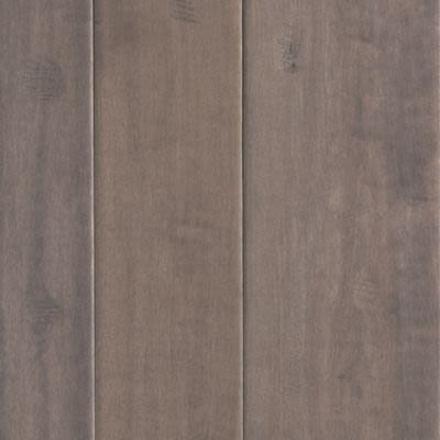Mohawk Keywest Granite Maple WEK19-17