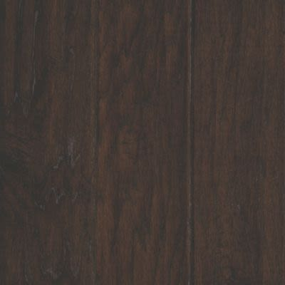 Mohawk Windridge Hickory Espresso Hickory WEK27-96