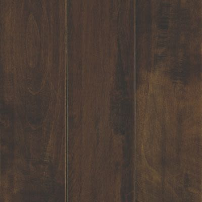 Mohawk Wallingford Birch Tobacco Birch WEK28-97