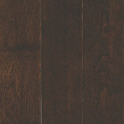 Mohawk Wallingford Birch Java Birch WEK28-98