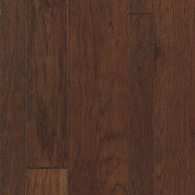 Mohawk Weathered Portrait Coffee Hickory WEK33-94