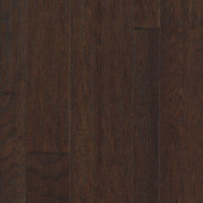 Mohawk Weathered Estate Espresso Hickory MEK33-96