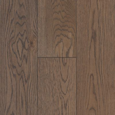 Mohawk Modern Vision Tree Bark Oak MEM01-24