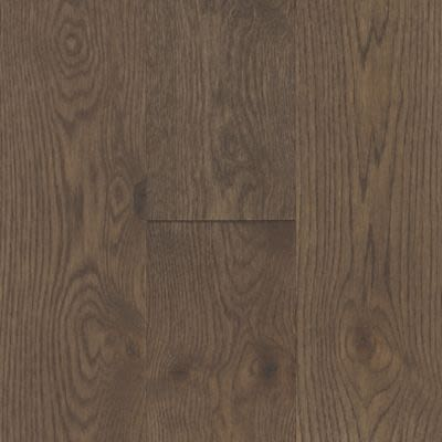 Mohawk Weathered Vision Umber Oak MEM02-33