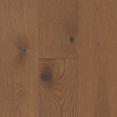 Mohawk Weathered Vintage Fireside Oak WEM02-36