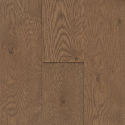 Mohawk Weathered Vintique Blaze Oak 32582-37