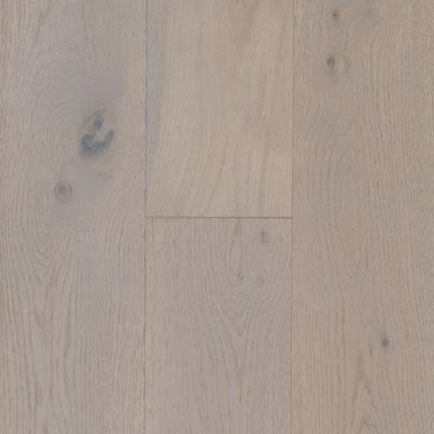 Mohawk Weathered Vision Coventry Gray Oak MEM02-38