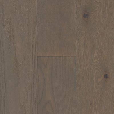 Mohawk Weathered Vintage Creek Bend Oak WEM02-39