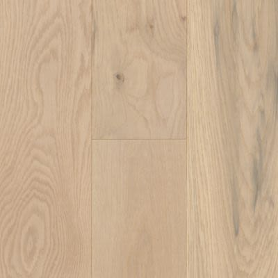 Mohawk Coastal Couture Beachwood Oak WEM03-27
