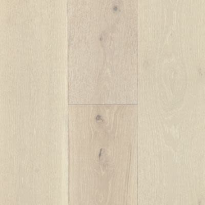 Mohawk Coastal Impressions Seaspray Oak MEM03-29