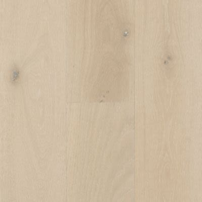 Mohawk Coastal Couture White Cap Oak WEM03-30