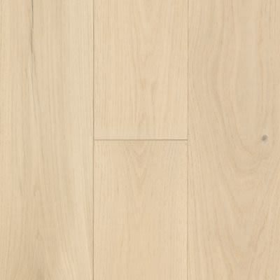 Mohawk Coastal Couture Coastline Oak WEM03-31
