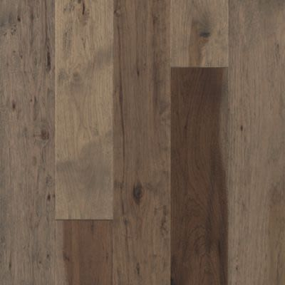 Mohawk Homestead Charm Hickory Heirloom Hickory MEM08-66