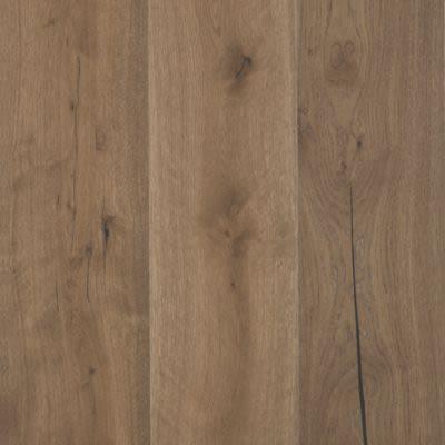 Mohawk Architexture Caramel Oak MLM04-73