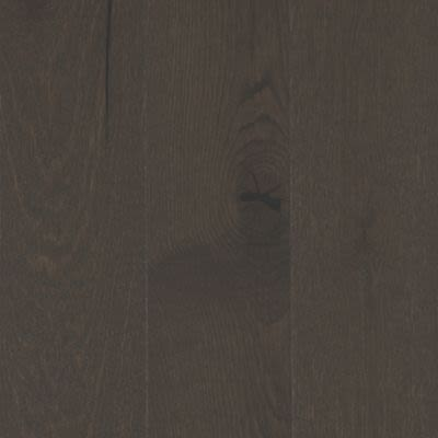 Mohawk Architexture Cobblestone Oak MLM04-75