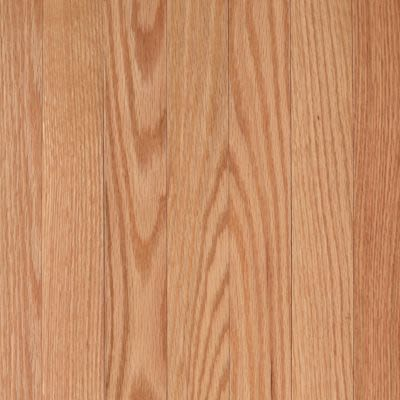 Mohawk Bella Rosa 2.25″ Red Oak Natural MSC27-10
