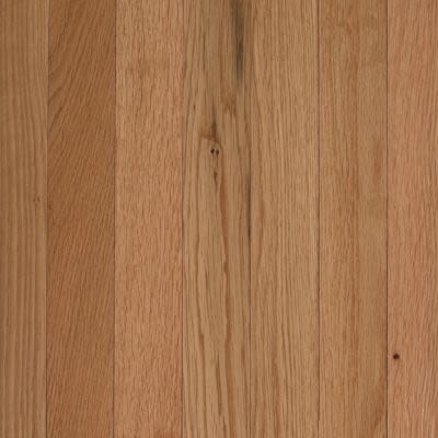 Mohawk Belle Meade 2.25″ White Oak Natural WSC27-12
