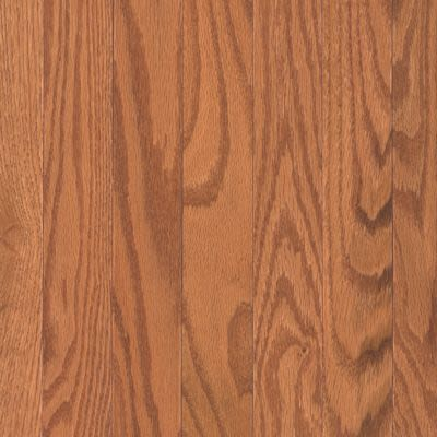 Mohawk Belverde 2.25″ Oak Butterscotch 32223-22