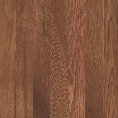 Mohawk Bella Rosa 2.25″ Oak Winchester MSC27-62