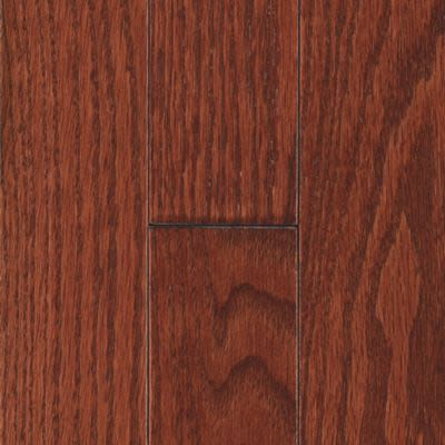 Mohawk Bella Rosa 2.25″ Oak Cherry MSC27-42